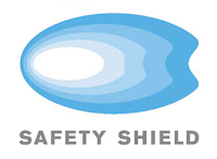Safety Shield