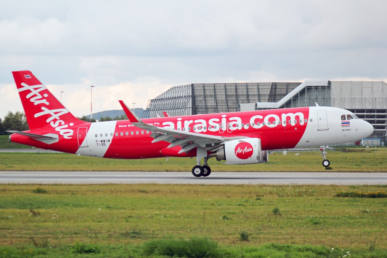 air asia 3 Compare and book airasia - airasia india: see traveller reviews and find great flight deals for airasia - airasia india.