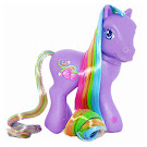 My Little Pony Rainbowberry Super Long Hair  G3 Pony