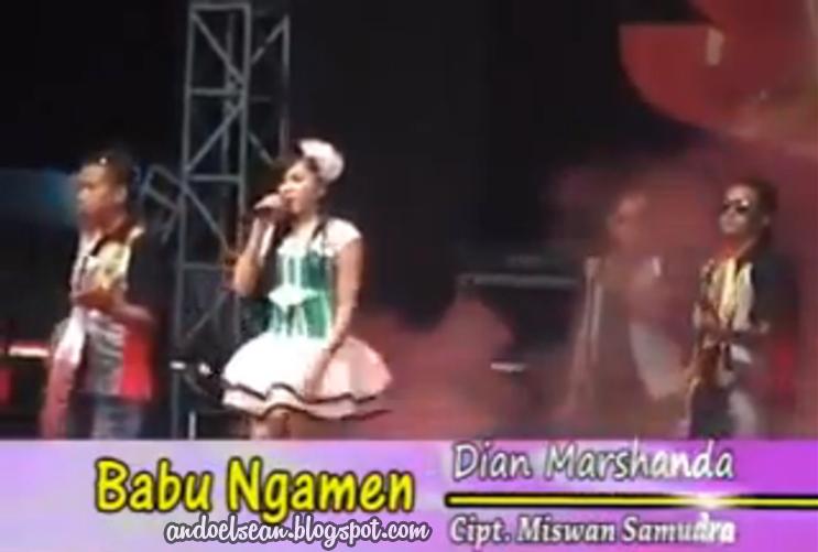 download music mp3 dangdut terbaru