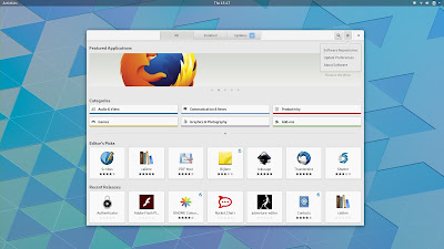 gnome-3.32-application-menus