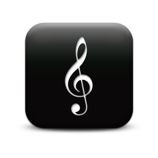 [Resim: 127193-simple-black-square-icon-media-music-cleft.png]