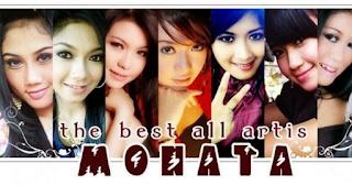 Kumpulan Lagu Mp3 Terbaik Monata Live Joker Sukolilo 2016 Full Album Lengkap
