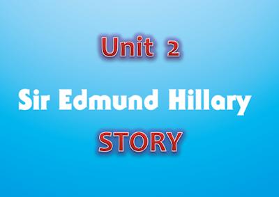 http://englishmilagrosa.blogspot.com.es/2016/10/sir-edmund-hillary-story-6th-primary.html