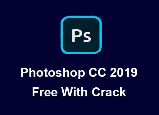 adobe photoshop subscription