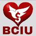 UNIDAS: BCIU Brasil Contra Igreja Universal aliada agora ao blog Os Escândalos do Reino