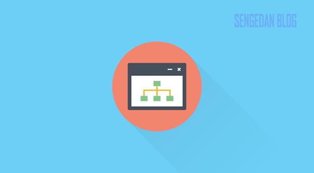 Cara yang Benar Saat Re-indexing Google (revisi)