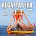 Regatta Lepa 2017