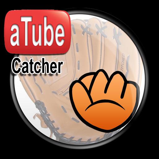 aTube Catcher última vesión 2017 full español por mega y mediafire.