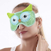 [DEAD] *HOT* Amazon: 3 for $3.79 Cute Animal Cooling Gel Eye Masks (Reg. $11.80 ea)!