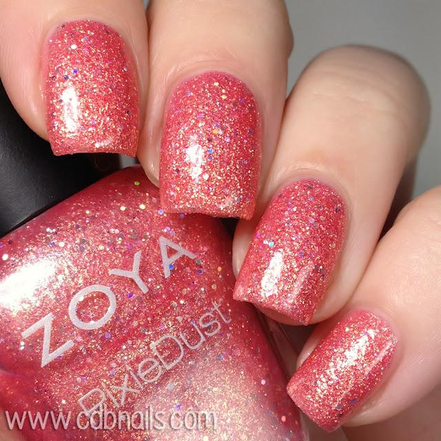 Zoya-Zooey