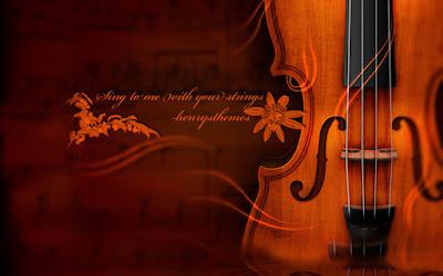 Đàn Violin là loại nhạc cụ khá đa dạng về kiểu dáng cũng như kích cỡ khác nhau để phù hợp riêng cho từng đối tượng. Mặc dù đa dạng về kiểu dáng nhưng việc lựa chọn đàn Violin phù hợp với từng độ tuổi cũng không hề khó khăn như nhiều người nghĩ bởi ngay từ thiết kế ban đầu, đàn Violin đã được phân chia thành nhiều kích thước (size) khác nhau để phù hợp với từng độ tuổi khác nhau, điều này rất thuận tiện cho bạn trong việc lựa chọn đàn cho trẻ em cũng như người lớn. Với bài viết hôm nay chúng tôi sẽ hướng dẫn cách chọn đàn Violin phù hợp với độ tuổi để giúp bạn lựa chọn được cho mình những cây đàn Violin phù hợp nhất cho độ tuổi của người sử dụng.  Bài viết liên quan bạn cần tham khảo: Top những thương hiệu đàn Violin nhập khẩu giá rẻ dùng bền Những cây đàn Violin hiệu Lazer tốt nhất Hướng dẫn chơi Violin cho người mới bắt đầu Những cây đàn Violin Selmer giá rẻ, chất lượng tốt hiện nay Người già có nên học Violin?   Hướng dẫn cách chọn đàn Violin phù hợp với độ tuổi  Đầu tiên để giúp bạn có thể lựa chọn được 1 cây đàn Violin phù hợp với độ tuổi thì với cách phân loại và chia kích cỡ đàn Violin của nhà sản xuất dưới đây sẽ là điều mà bạn cần nắm được.  Thông thường đàn Violin được chia thành 7 kích thước khác nhau dược theo chiều dài cánh tay của người chơi và ước chừng trong lứa tuổi cụ thể. Tuy nhiên bạn cần quan tâm đồng thời đến cả 2 yếu tố vì sự phát triển không đồng đều ở mỗi người.  – Đàn Violin có kích thước 1/16, những cây đàn Violin kích thước này sẽ phù hợp với chiều dài cánh tay từ 40-45cm, tương ứng với độ tuổi từ 2-3 tuổi.  – Đàn Violin có kích thước 1/10 phù hợp với chiều dài cánh tay 43-48cm, độ tuổi tương ứng là từ 2-4 tuổi.  – Đàn Violin có kích thước 1/8 phù hợp với chiều dài cánh tay 45-50cm, từ 3-5 tuổi.  – Đàn Violin có kích thước 1/4 phù hợp với chiều dài cánh tay từ 47-52cm, ở độ tuổi từ 4-7 tuổi.  – Đàn Violin có kích thước 1/2 phù hợp với chiều dài cánh tay 52-56.5cm, từ 6-10 tuổi.  – Đàn Violin có kích thước 3/4 phù hợp với chiều dài cánh tay