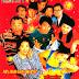 All's Well, Ends Well 1992 & 1997 VIE 1080 Bluray AC3 x264 ,Trọn bộ Gia Hữu Hỷ Sự (1992,1997) USLT [Châu Tinh Trì]