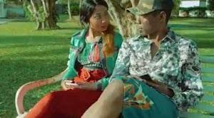 Download Video | Sultan Wa Pwani - Nimejigonga