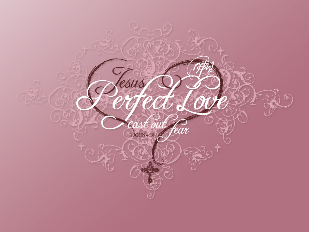 Cute Valentines Day Wallpapers Christmas Cards 2012 Christian Inspirational Wallpaper