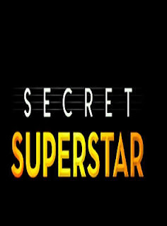 Download Secret Superstar Full Movie in HD