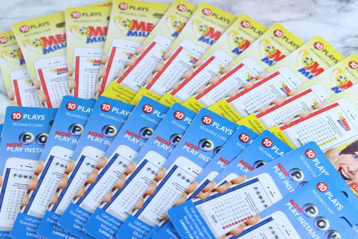 Introducing the New Ohio Lottery Card™ + Giveaway - Everything Pretty