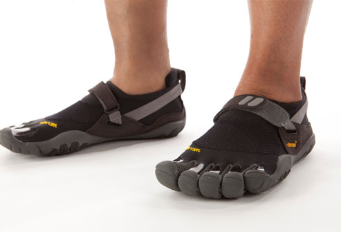 Mens Shoes For Bunion Feet
