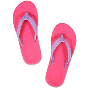 77beb548719333 Flip Flops  Flip Flops