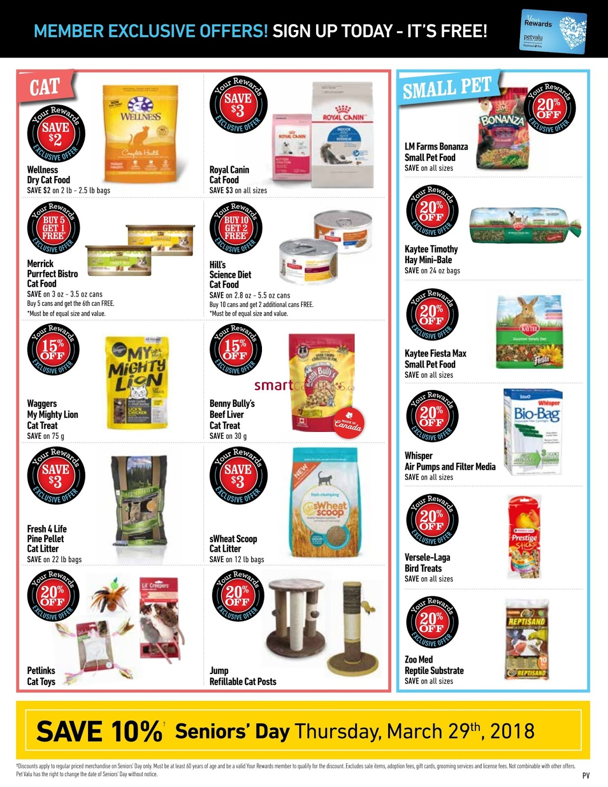 Wilderness Cat Food Coupons