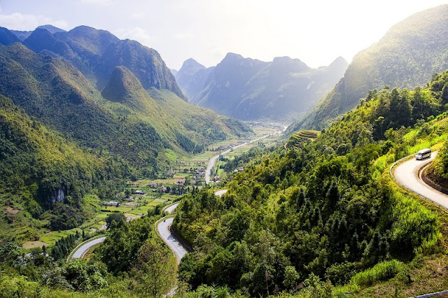 10 experience not to be missed in Ha Giang 9