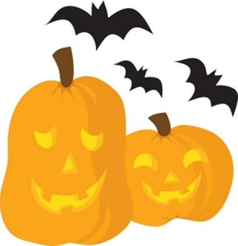 bat-clipart-black-and-white