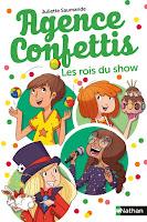 http://antredeslivres.blogspot.fr/2016/04/agence-confettis-tome-5-les-rois-du-show.html