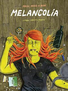 http://www.nuevavalquirias.com/melancolia-comic-comprar.html