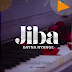 AUDIO | Dayna Nyange  - Jiba | Download Mp3