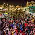 Ministério Público de Contas pede suspensão de pregão para o Mossoró Cidade Junina