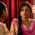 Madhubala Update On Wednesday 30th January 2019 On Angel TV