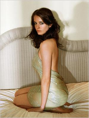Melanie Papalia Nude Photos
