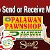 How to Send or Receive Money in Palawan Branch or Palawan Express Pera Padala Outlet