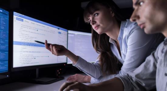 Desenvolvedores de software devem seguir um código de ética?