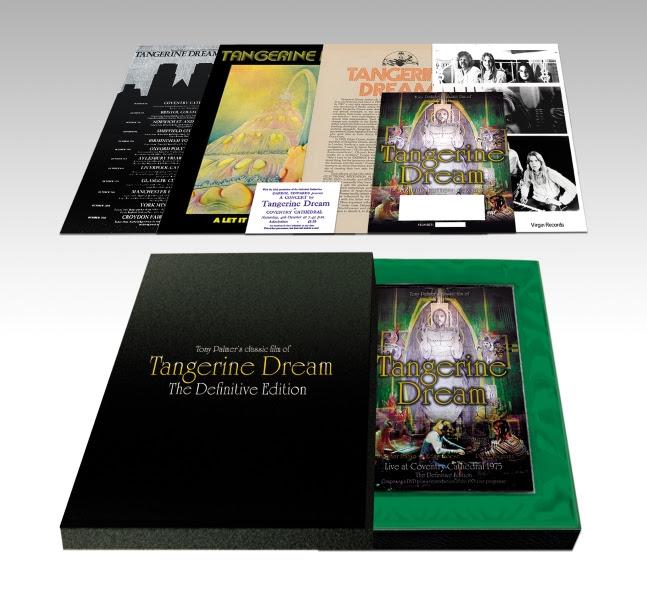 the 1975 deluxe album rar