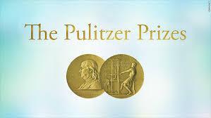 Pulitzer Prize 2018