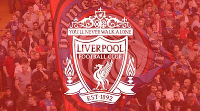 Manchester City Akan Di Sambut Liverpool