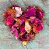 Szeptemberi szerelmi horoszkóp: visszakacsint a nyári szerelem