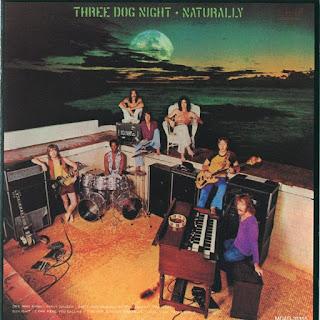 Liar by Three Dog Night (1971)