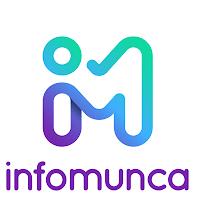 Infomunca