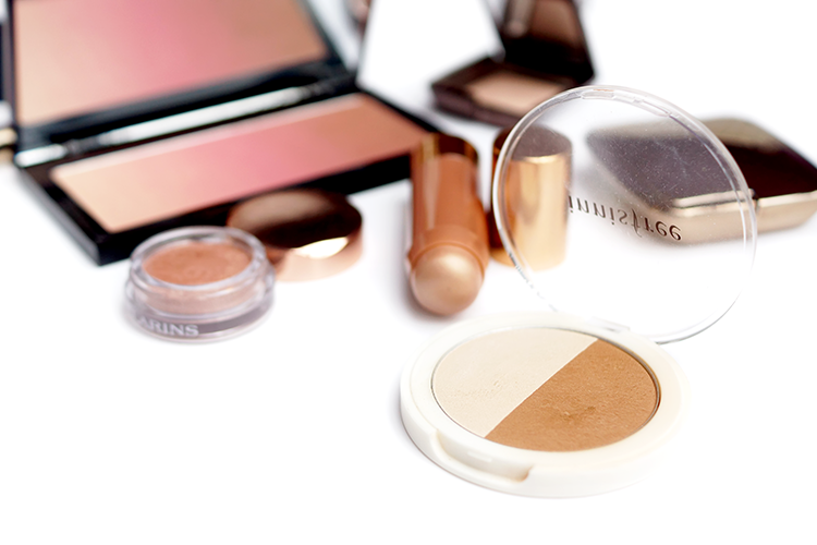 highlighters-innisfree-elizabeth-arden-prismatic-kevyn-aucoin-neobronzer