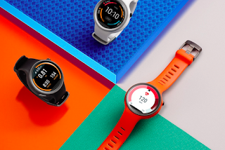 Motorola Says There Isn't Enough Demand to Launch a New Android Wear Watch