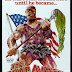 The Toxic Avenger (1984) - Michael Herz and Lloyd Kaufman