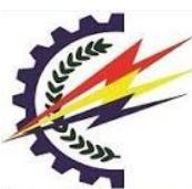 bijali vibhag vacancy mp | Latest MPPKVVCL Vacancies 2018