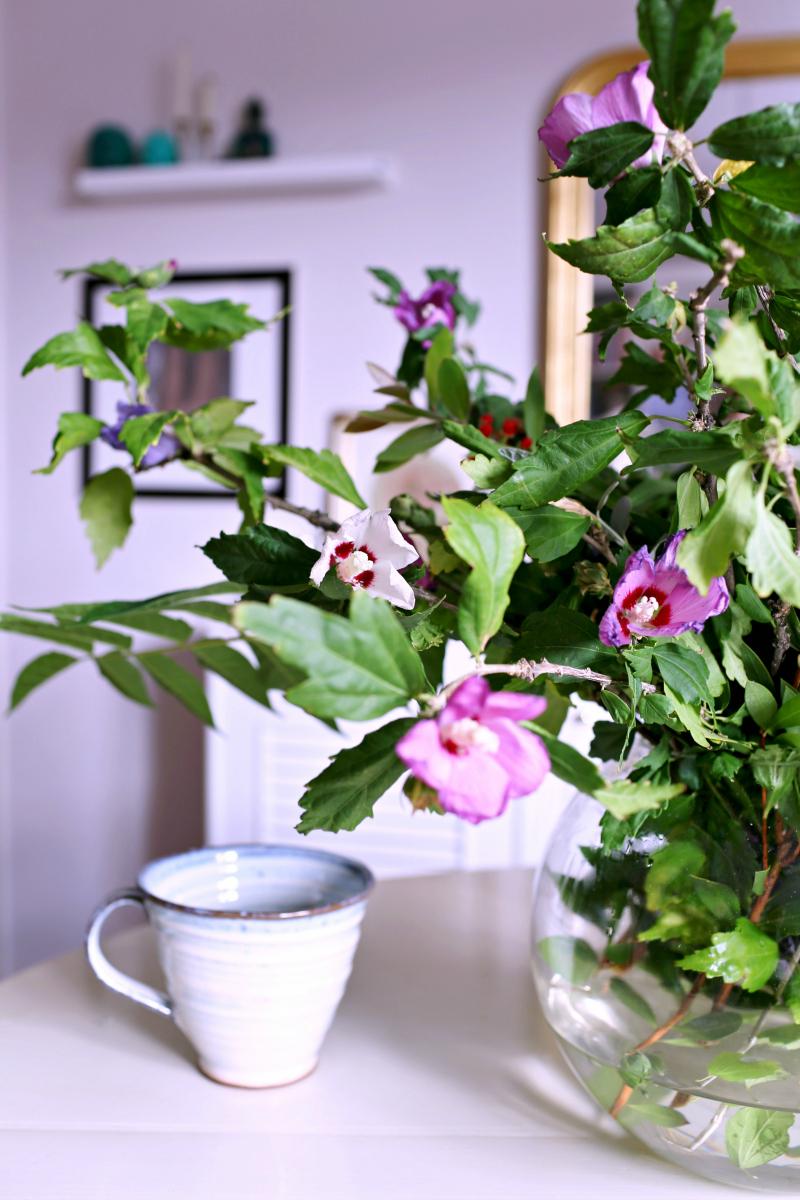 floral archivos - Handbox Craft Lovers | Comunidad DIY, Tutoriales ...