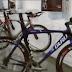 Велосипедные рамы из углеволокна