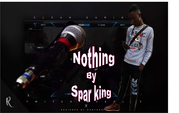 Music: Spar king - Nothing