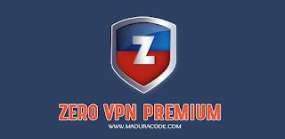 تحميل تطبيق zero vpn اخر اصدار مدفوع للاندرويد 2018