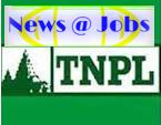 tnpl+recruitment+2016