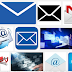 Cara Menulis Email Yang Baik, Benar dan Sopan